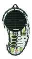 Cass Creek CC 334 Predator Mini - Call Electronic - CC 334