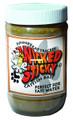 Cat Tracker CTWS15 Wicked Sticky - 16oz Jar Original - CTWS15