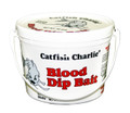 Catfish Charlie BD-6-36 Dip Bait - Blood 36oz - BD-6-36