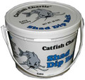 Catfish Charlie SD-6-36 Dip Bait - Shad 36oz - SD-6-36
