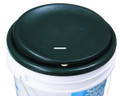 Challenge 50276 Swivel Seat 5Gal - Bucket - 50276