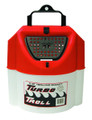 Challenge 50114 Turbo Troll Bucket - 8Qt - 50114