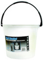 Challenge 50179 1Pc Bucket 10Qt - w/Lid - 50179