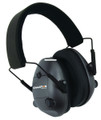 Champion 40974 Ear Muffs - Electronic, Noise Reduction, NRR - 40974
