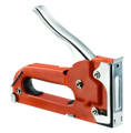 Champion 45790 Staple Gun, 100 JT21 - Staples - 45790