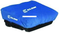 Clam 9973 Travel Cover - Kenai/Kenai Pro - 9973