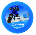 Clam 9238 Clam Can - Screw Top Bait - Puck - 9238