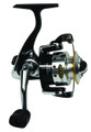 Clam 8480 JMS600 Jason Mitchell Reel - 8480
