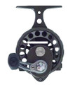 Clam 9648 Genz Ice Spooler Elite - Reel - 9648
