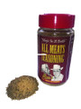 Clems ALL MEAT All Meat Seasoning - 7oz - ALL MEAT