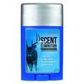 Code Blue OA1317 D/Code - Antiperspirant/Deodorant Stick - OA1317