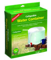 Coghlans 1205 Collapsible Water - Container - 1205