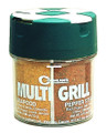 Coghlans 0072 BBQ Grill Shaker - 72