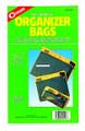 Coghlans 0118 Organizer Bag Set 3 - Sizes - 118