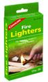 Coghlans 0150 Fire Starter Sticks - 20Pk - 150