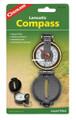 Coghlans 8164 Lensatic Compass - 8164