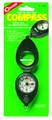Coghlans 0448 LED Compass - 448