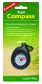 Coghlans 1235 Trail Compass - 1235