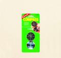 Coghlans 8048 Pocket Compass - 8048