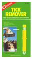 Coghlans 0015 Tick Remover - 15