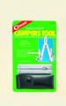 Coghlans 9690 Campers Tool - Multi-Function - 9690