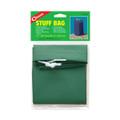 """Coghlans 8212 Stuff Bag 12""""x30"""" - 8212"""