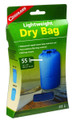 Coghlans 1110 25L Lightweight Dry - Bag - 1110
