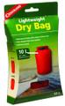 Coghlans 1107 10L Lightweight Dry - Bag - 1107