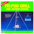 Coghlans 9340 Tri-Pod Grill - 9340