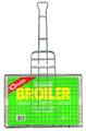 Coghlans 8981 Deluxe Broiler - 8981