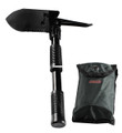Coleman 2000016390 Shovel/Pick - Folding - 2000016390