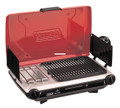 Coleman 2000020925 Grill Stove EI - (Red Lid) - 2000020925