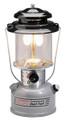 Coleman 3000004255 Dual Fuel Power - House Lantern 2 Mantle - 3000004255