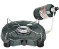 Coleman 2000020931 Propane Stove - 1-Burner Low Profile PowerPack - 2000020931