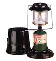 Coleman 2000003051 Lantern Propane - 2 Mantle ML Case C002 - 2000003051