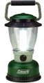 Coleman 2000020936 Lantern CPX 6 - Rugged LED Fam - 2000020936