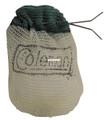 Coleman 2000026605 Lantern Mantles - InstaClip Wire 2Pk Case 50 - 2000026605