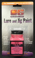 Component 236 Glo Jig Paint Hot Pink - 236
