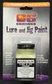 Component 217 Jig Paint Gl - 217