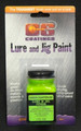 Component 203 Jig Paint Grn/Cht - 203