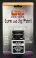 Component 205 Jig Paint Blk - 205