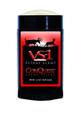 ConQuest 1202 VS-1 Vaginal - Secretions & Estrus Urine Wax Base - 1202