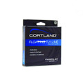 Cortland 326057 Fairplay Floating - Fly Line Fairplay - Coldwater - 326057