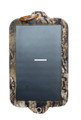 Covert 5267 EP-5/11 Solar Panel - Charger-11V 5.5W Advanced - 5267