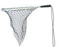 "Cumings 135 Promo Trout Net 14x11"" - Bow 19.5"" Total Lgth 20"" Net Depth - 135"