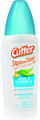 Cutter HG-54010 Skinsations Insect - Repellent Pump Spray, 6oz W/Aloe - HG-54010