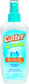 Cutter HG-51070 All Family Insect - Repellent 6oz Pump Spray, 7% DEET - HG-51070