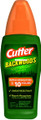 Cutter HG-96284 Backwoods Insect - Repellent Pump Spray 25% DEET 6oz - HG-96284