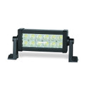 Cyclops CYC-LBDR36-SM Dual Row Side - Mount 36W LED Bar Light, 2700 Lumen - CYC-LBDR36-SM