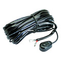 Cyclops CYC-LBWHK Light Bar Wiring - Harness Kit - CYC-LBWHK